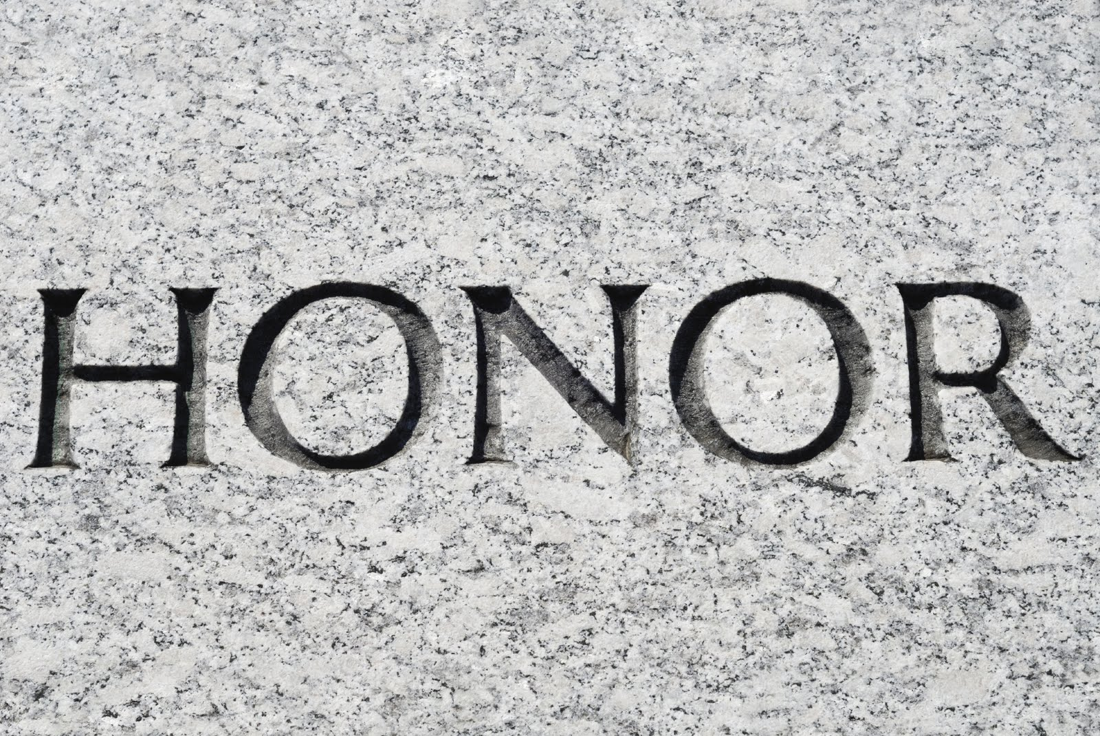 Trail Life USA Court of Honors: Is Honor Something I Really Want?
